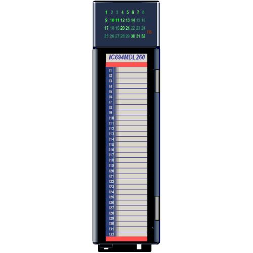 IC694MDL260_500x500