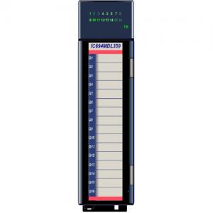 IC694MDL350_500x500