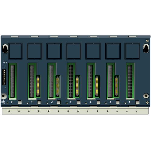 IC695CHS007_500x500