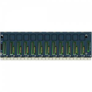 IC695CHS012_500x500