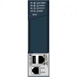 IC695CPE305_500x500