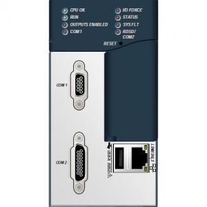 IC695CPE310_500x500