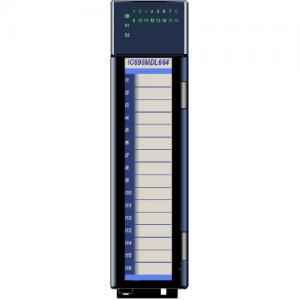 IC695MDL664_500x500