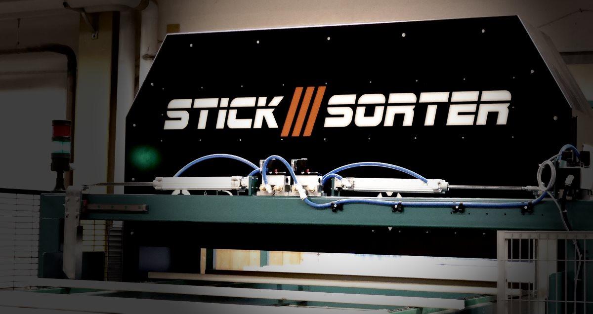StickSorter 20170523